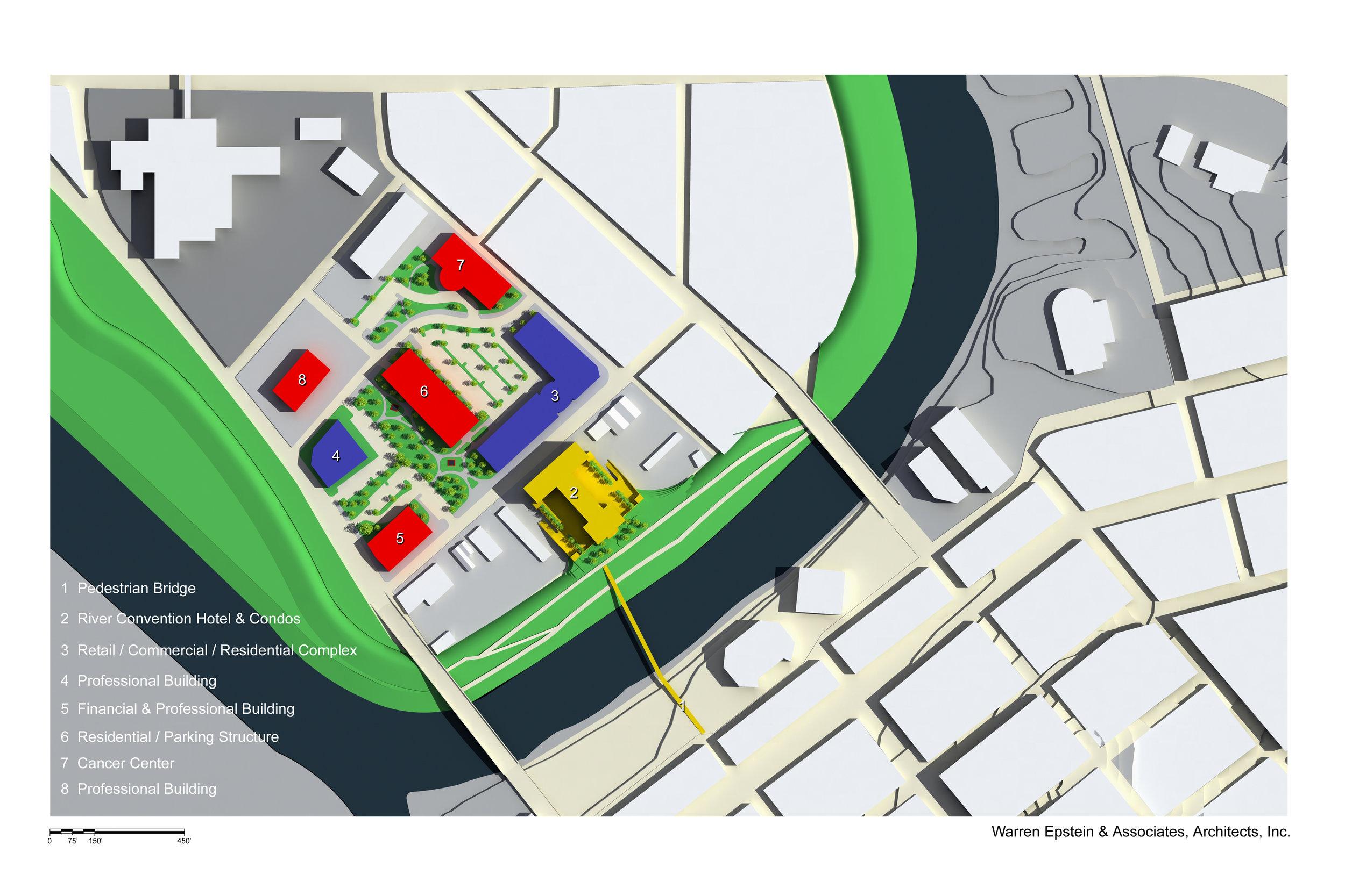 West 3rd Street Redev - City of Rome 7.jpg