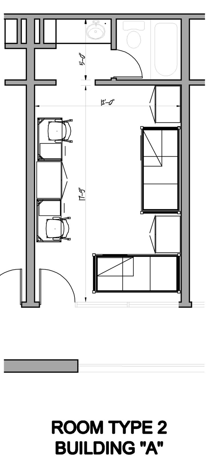 Bldg A Room Type 2.jpg