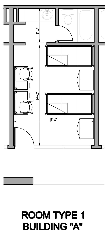Bldg A Room Type 1.jpg