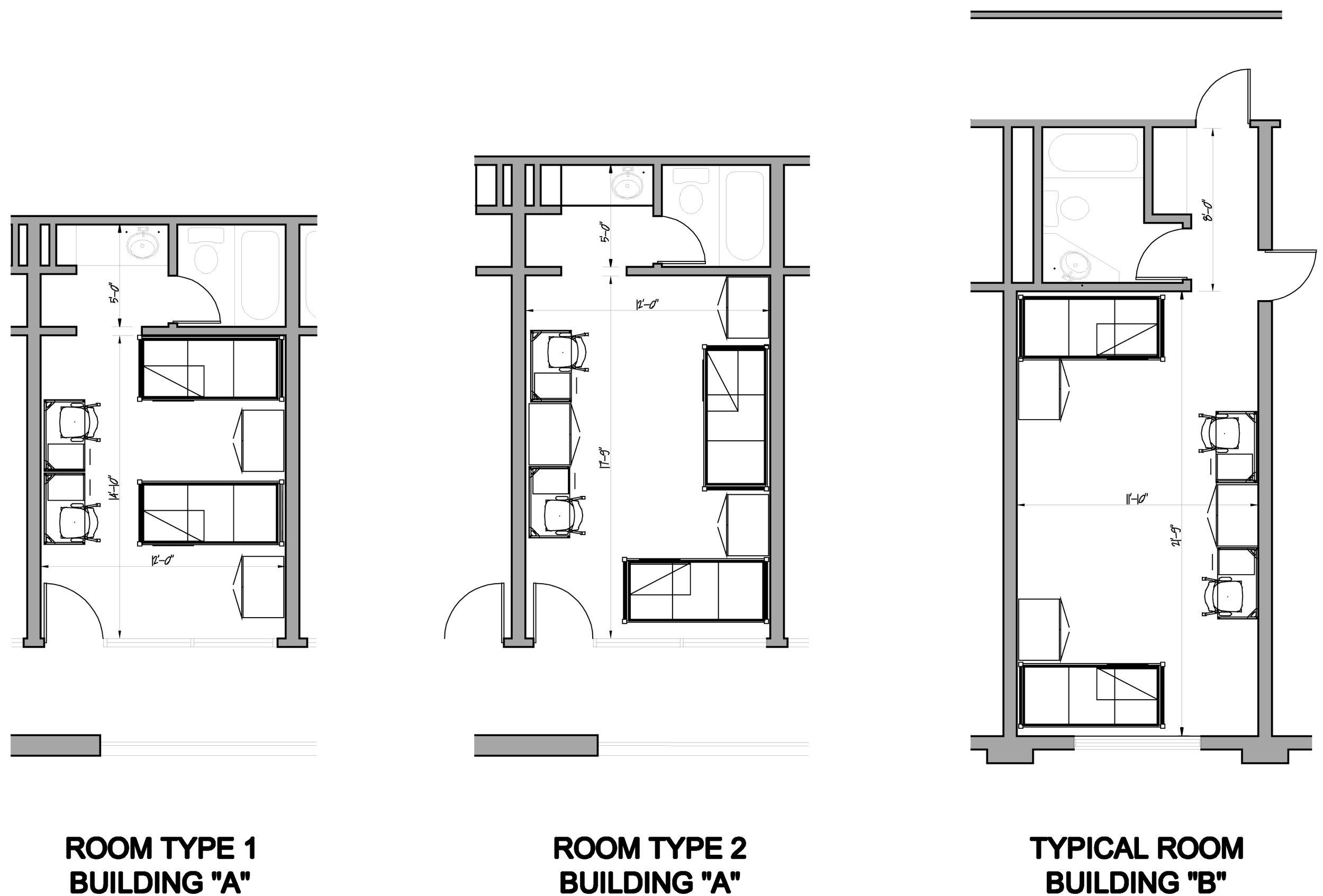 Models 3 suites.jpg