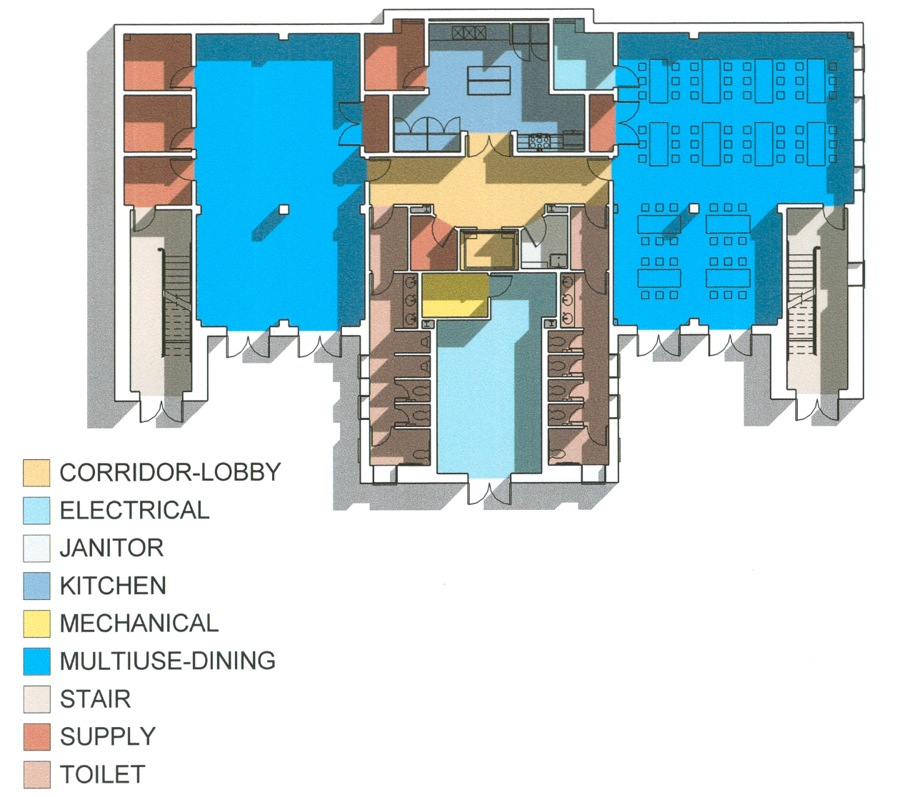 Kitchen & Dining - A E Pi Emory.jpg