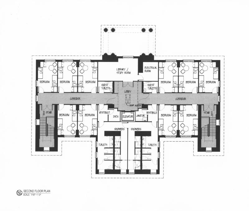 Emory AEPi - Second Floor.jpg