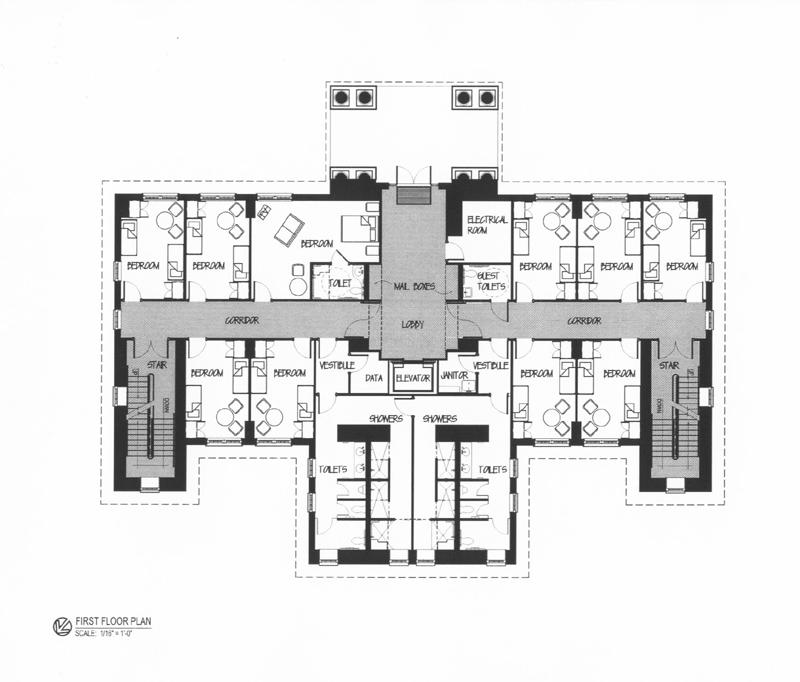 Emory AEPi - First Floor Plan.jpg