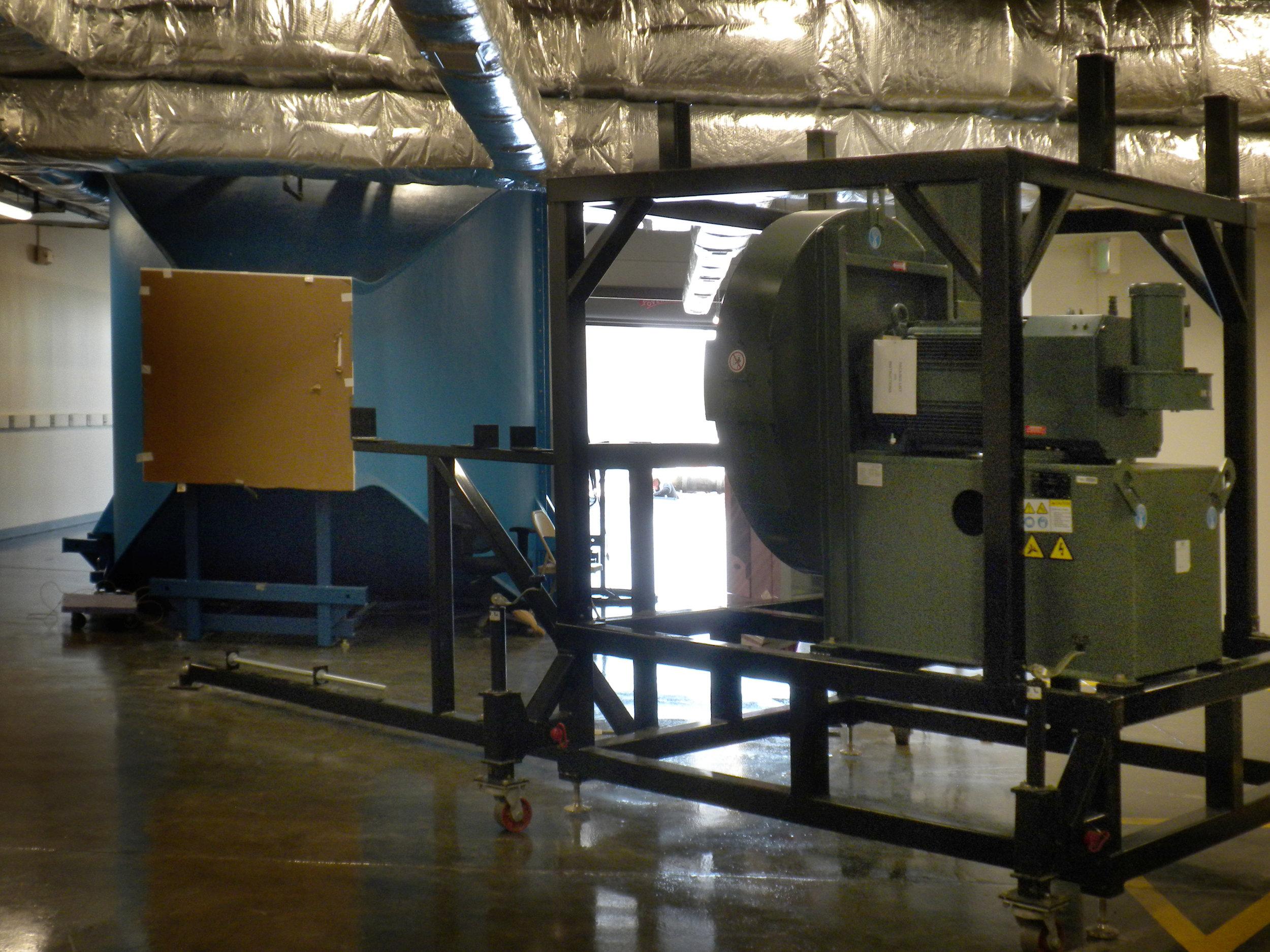 GA Tech - NARA Wind Tunnel 14 - ed.jpg