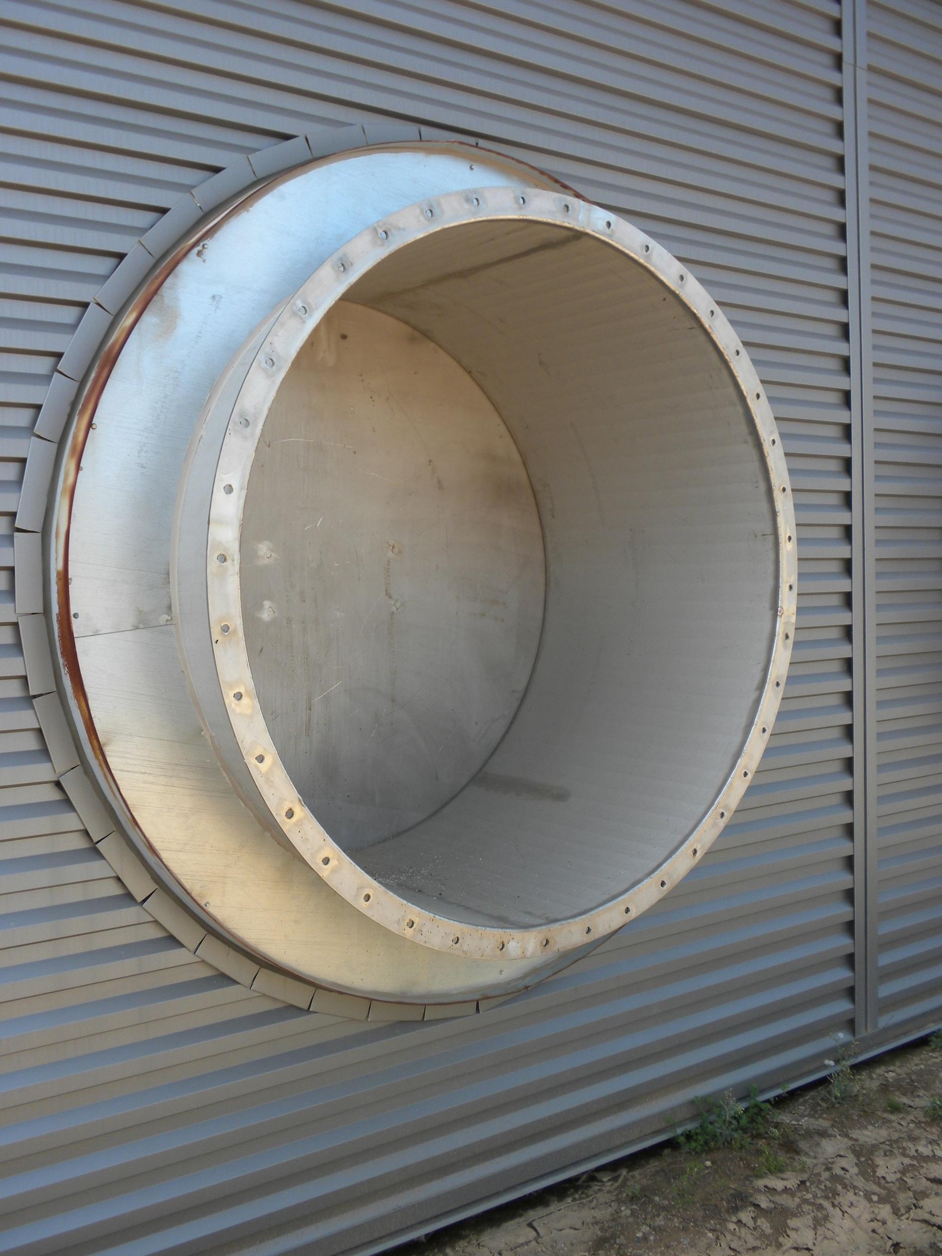 GA Tech - AeroSpace Combustion Flare Location 07.JPG