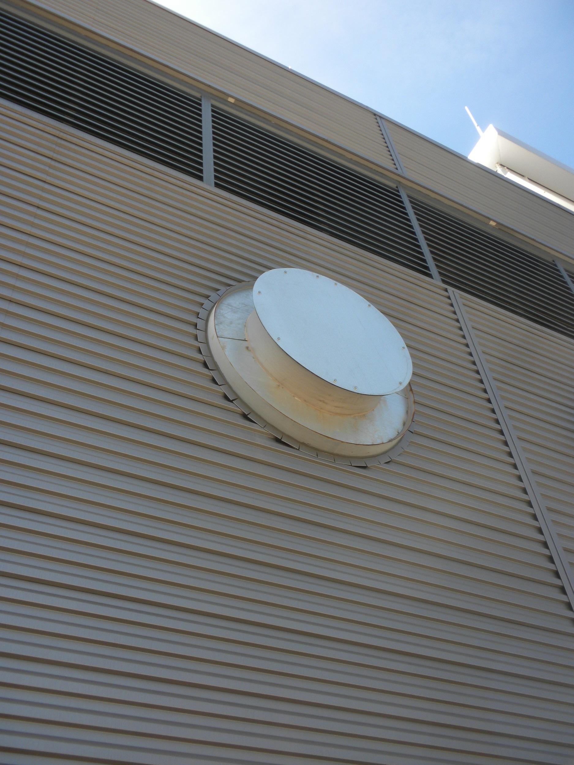 GA Tech - AeroSpace Combustion Flare Location 08.JPG