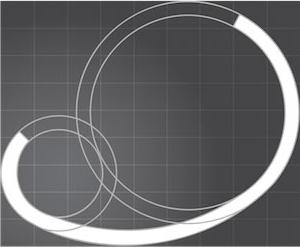 we&a-logo-grayscale-01 art only.jpg