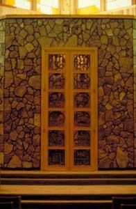 Temple Emanu-El - Ark (2).jpg