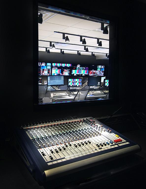 UGA Scoreboard Control Room - View 3.jpg