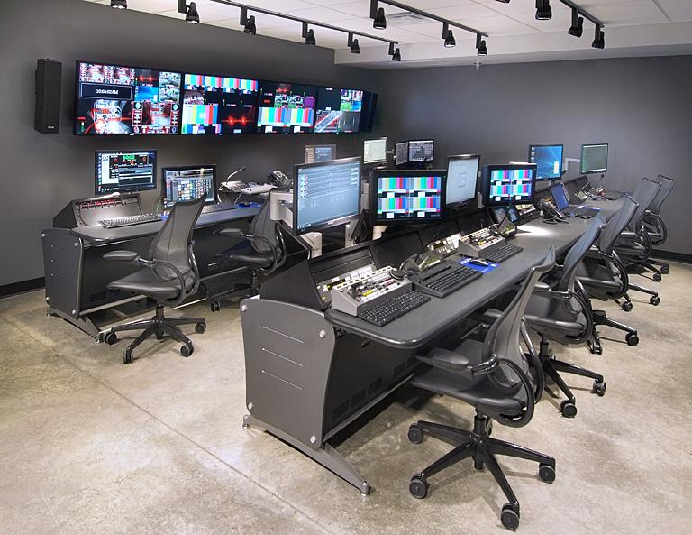 UGA Scoreboard Control Room - View 1.jpg