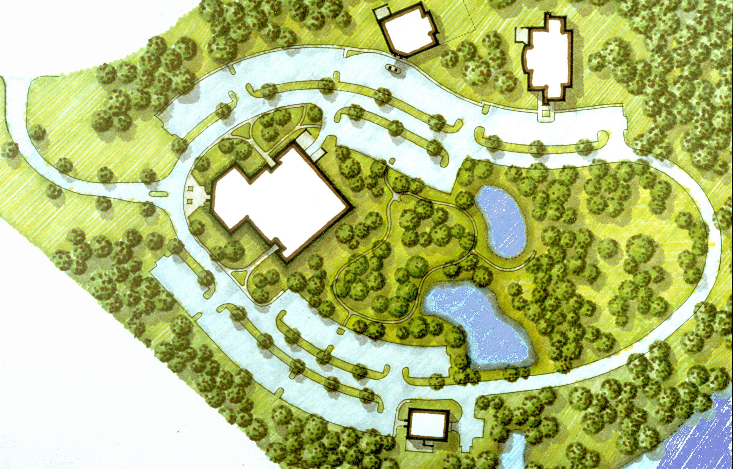 Athens Tech - Elberton Master Plan edited.jpg