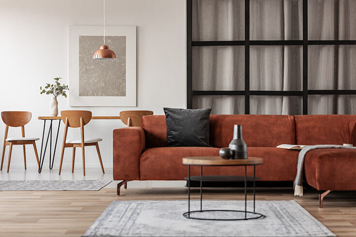 10 Tips For Decorating Your Scandinavian Home Scandipop Interiors Online Interior Design Home Decorating,Cover Creative Graphic Design Background