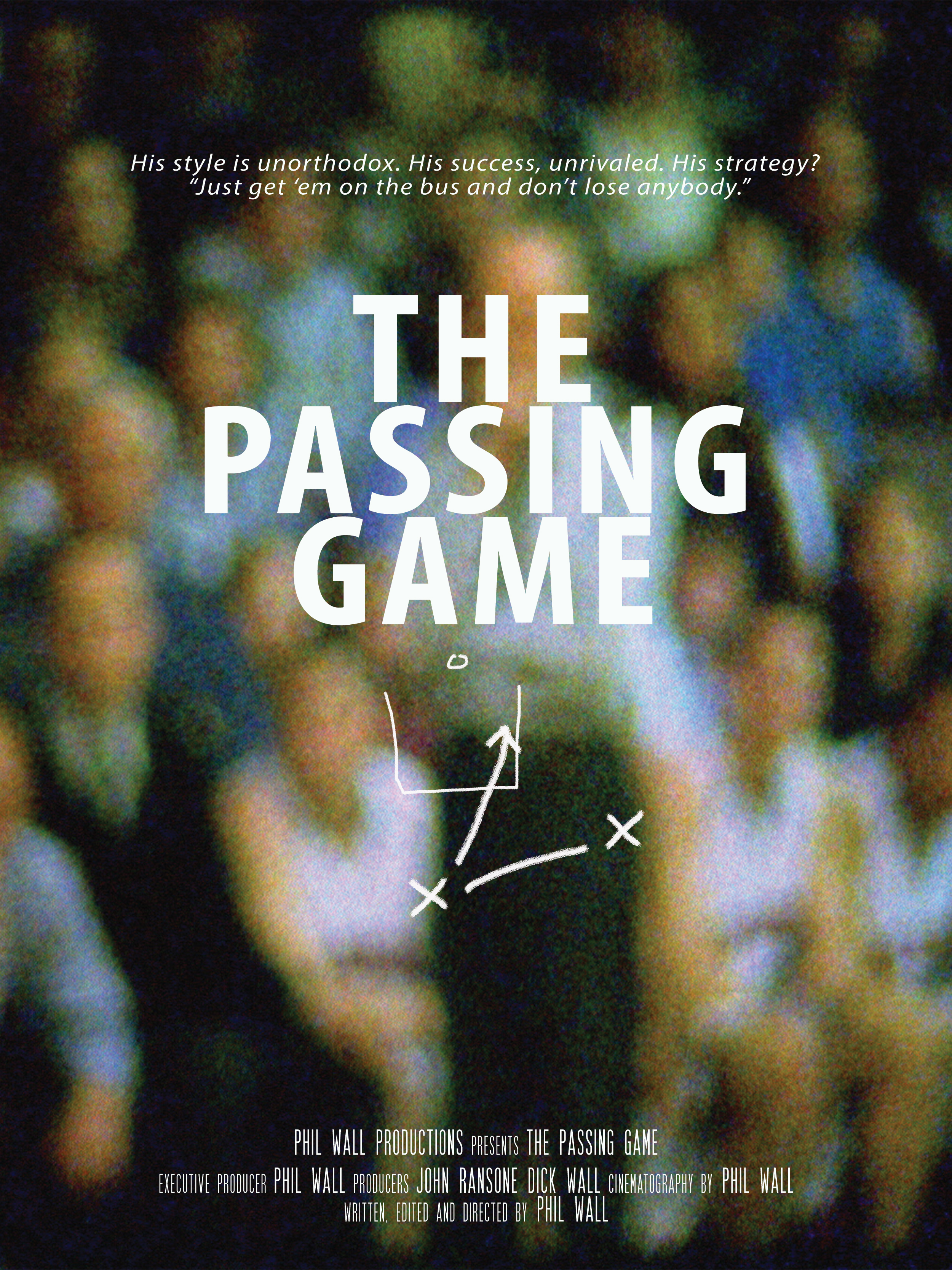 The Passing Game Temp Poster@0,5xv2.jpg