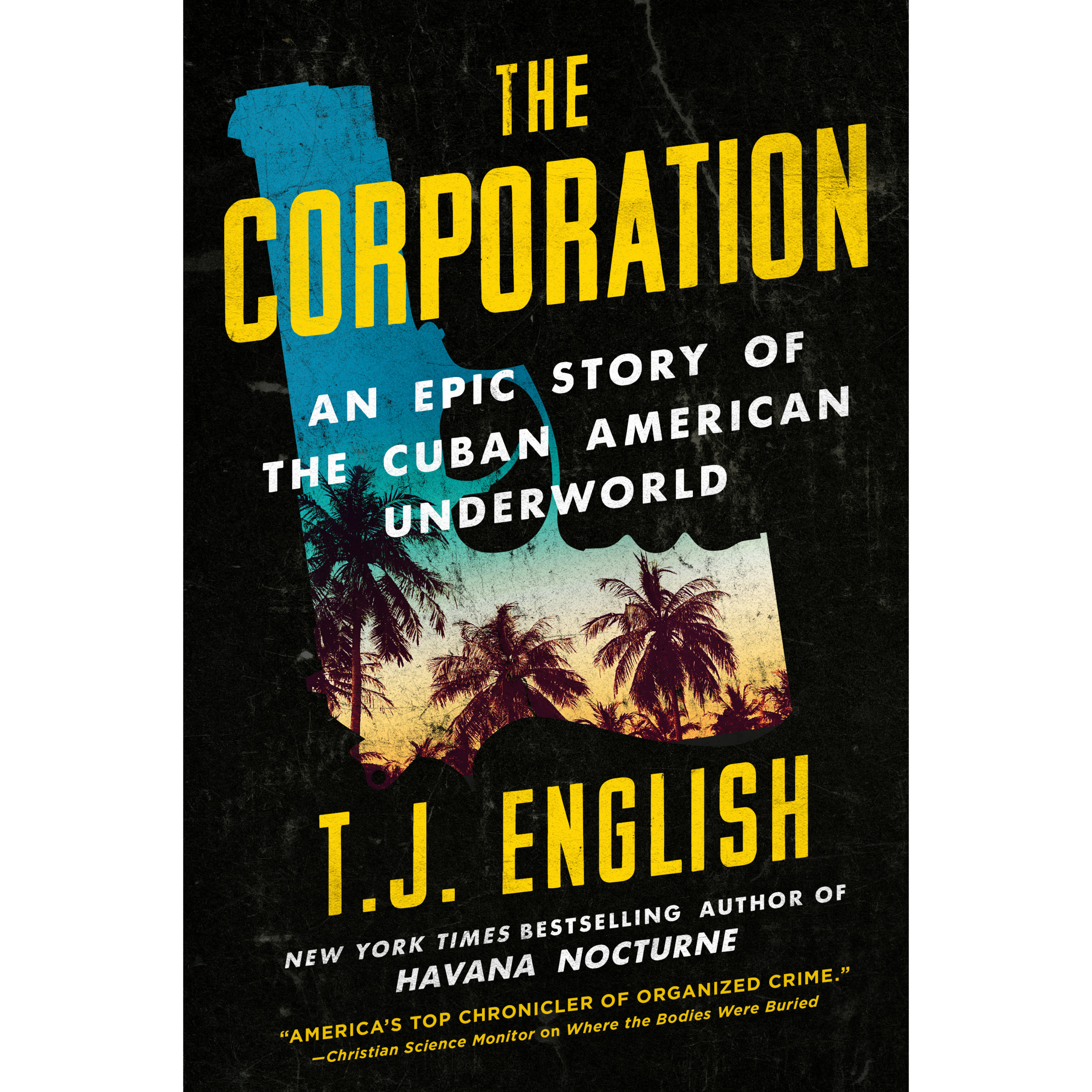 Corporation Book Cover.png