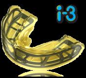 i3.png