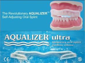 aqualizer2.jpg