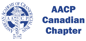 aacp_canada.png