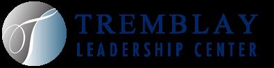 Tremblay leadership center_logo.png