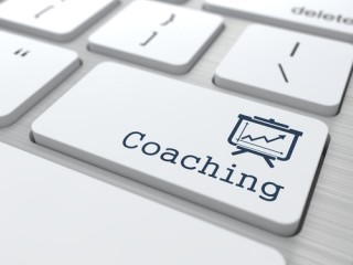 INDIVIDUAL COACHING AND PROFESSIONAL DEVELOPMENT - Me + You: From career changes to working towards a promotion, closing skill gaps, building confidence, and more - we will work together to build your systems and processes to make technology work for you and your goals.