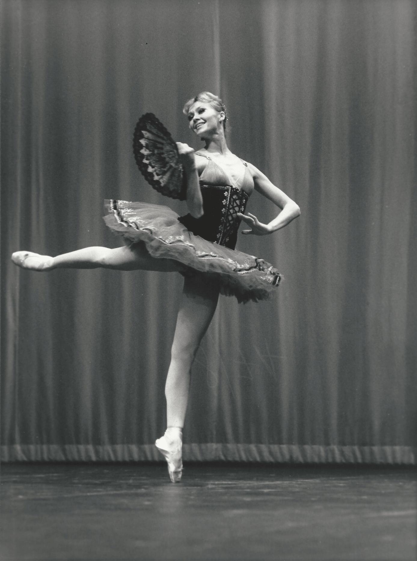 Valentina in Don Q at Bolshoi-1.png