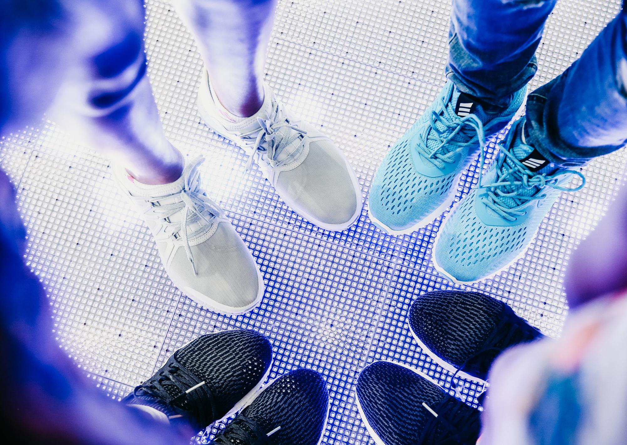 showcase-adidas-closeup2.jpg