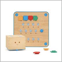 Cubeto   Coding Toy