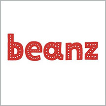 Beanz  The Magazine for Kids, Code & Computer Science