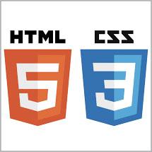 215_HTML-CSS.jpg