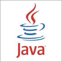 215_Java.jpg