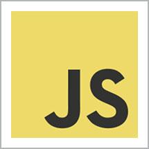 215_Javascript.jpg