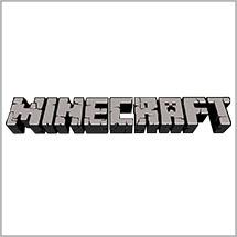 215_Minecraft.jpg