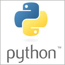 215_Python.jpg