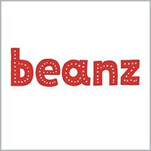 215_BeanzCode4Kids.jpg