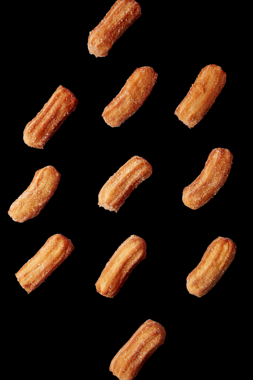 3TenChurrobar_BlackBackground_AN_2799.jpg