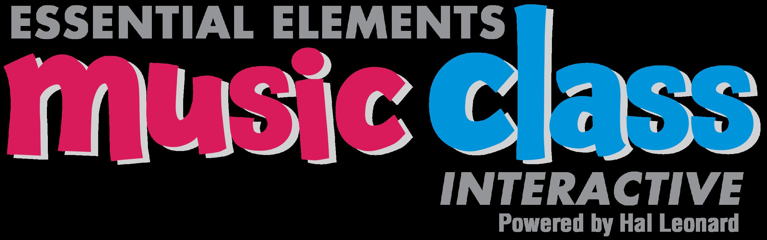 EEMC Logo 3.png