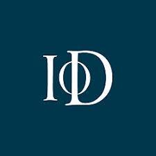 Iod-case-study_2.jpg.png