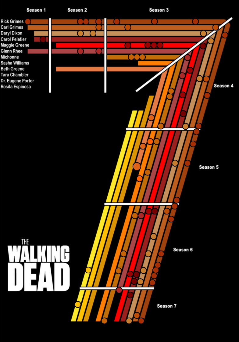 Walking_Dead_marketing.png