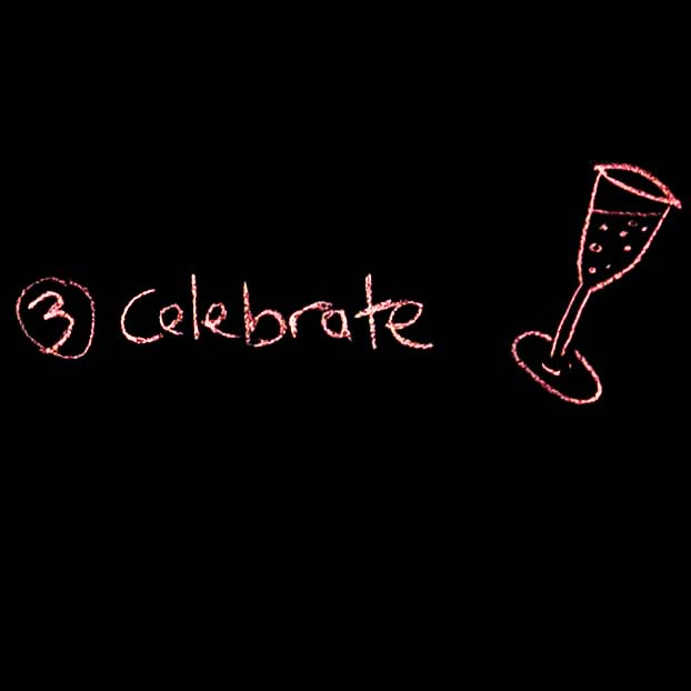 Our-Services-celebrate.jpg