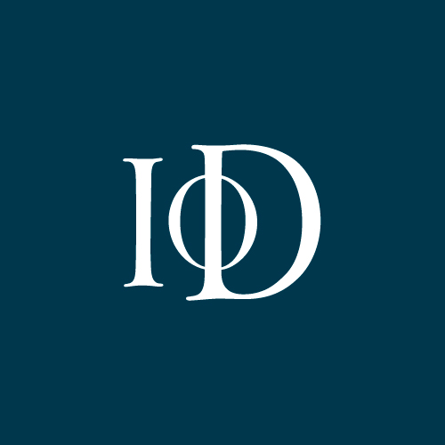 Helping the IoD find gold from data - Institute of Directors - We've been helping the IoD make sense of their data and streamline their existing marketing. In short, do more within the same budget.