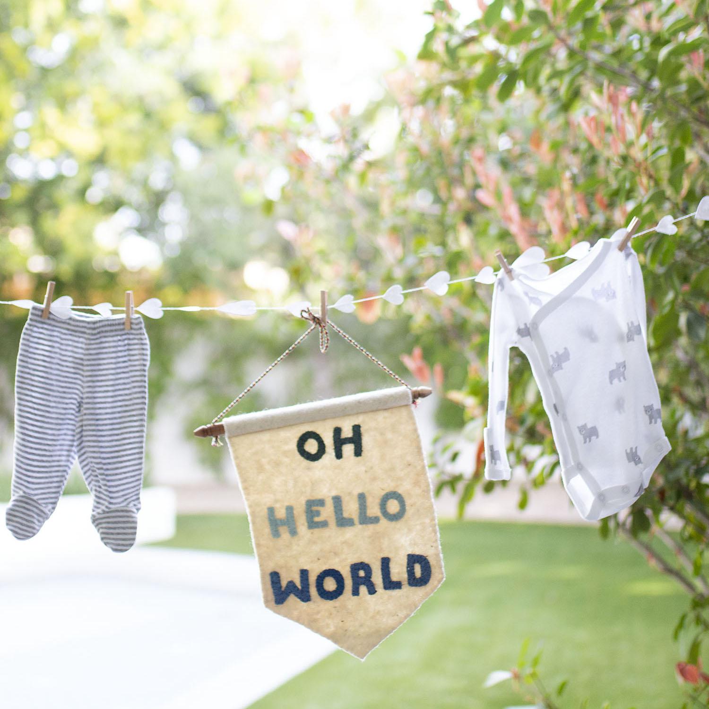 Baby Shower - 7 - square.jpg