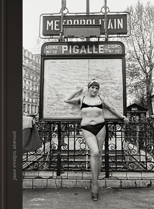 PIGALLE PEOPLE