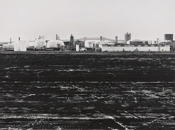Celanese Chemicals, Newark #1, 1979