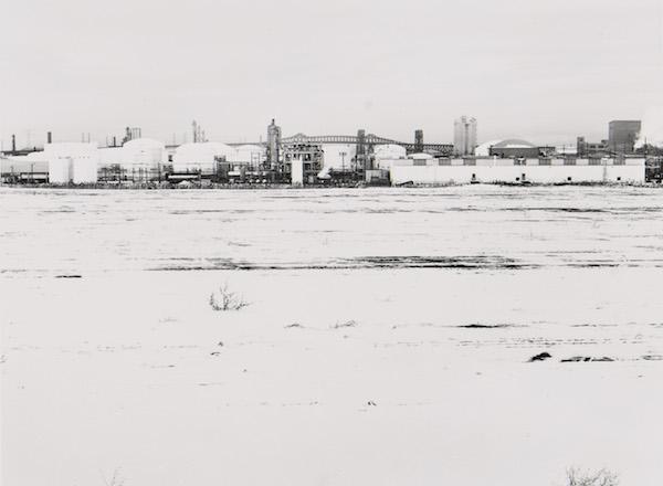 Celanese Chemicals, Newark #2, 1979