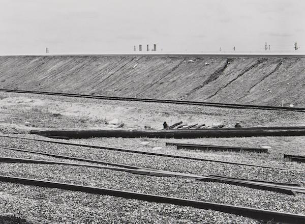 Mortenson-Meadowland-Conrail Spur Harrison_299-10 L.jpeg