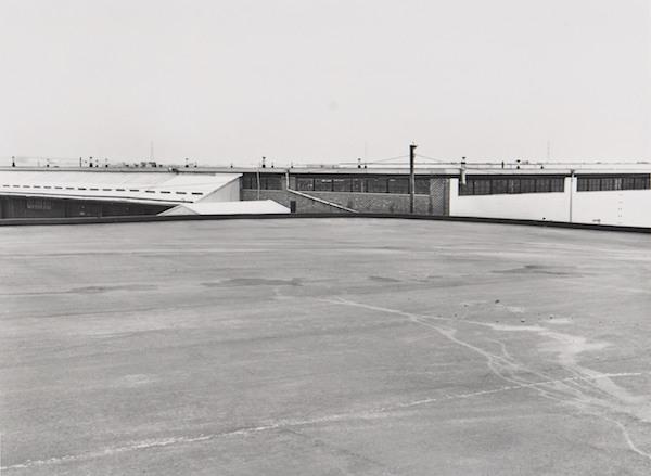 Morris Companies, Secaucus, 1979
