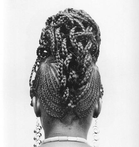 Abebe HD 849/75, 1975