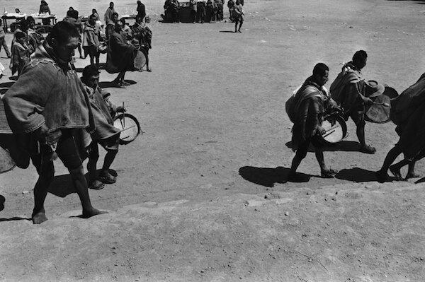 15 Ocongate, Peru, 1964 .jpg