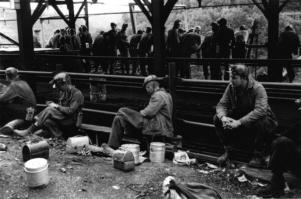 4 Coal Miners Perry County, 1959(3).jpg