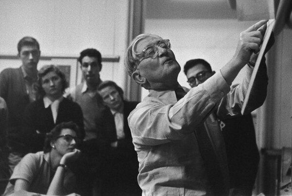 Josef Albers at Yale, 1955 L.jpg