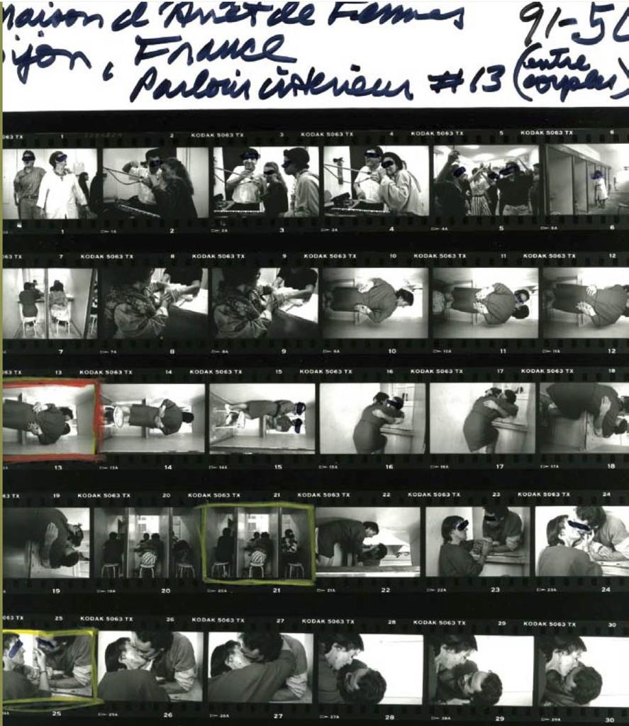 Jane-Evelyn-Atwood-Dijon-Francia-1991-HDC.jpg
